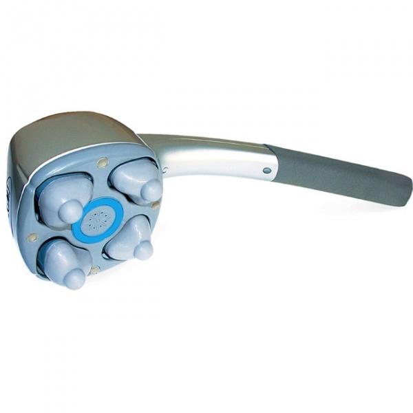 Массажеры ортопедические
