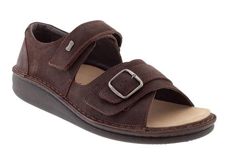 Ортопедические сандали 15485-1