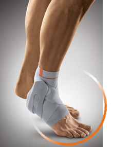 FIBULO-TAPE Ортез на голеностопный сустав