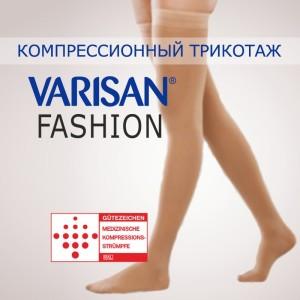varisan-chulki-fashion