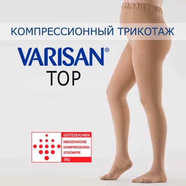 varisan-maternity-line-top